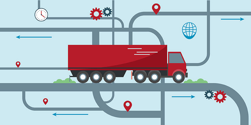 6_Simple_Ways_To_Optimize_Your_Freight_Shipment.jpg