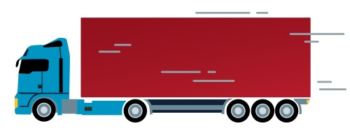 Freight_type_diagram_Expedited.jpg