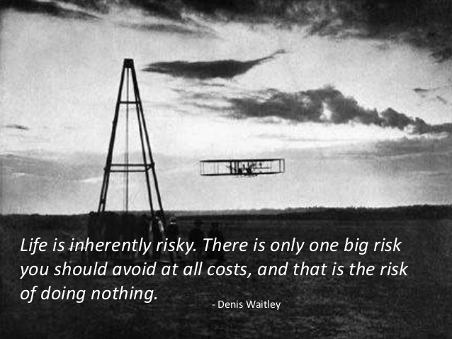 translogistics-edge-issue-12_Dennis_Waitley_Quote.jpg
