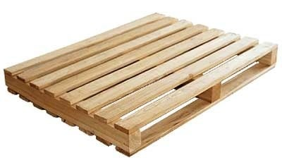 two-way-entry-non-reversible-winged-pallets-500x500